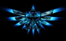 Triforce-Wallpaper-the-legend-of-zelda-2832807-1680-1050