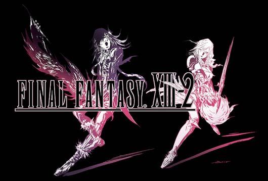 final-fantasy-xiii-2-logo-530px