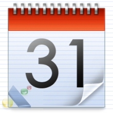 Calendar%2031%20Days