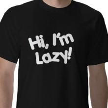 hi_im_lazy_t_shirt-p235015293234910422qrdq_400