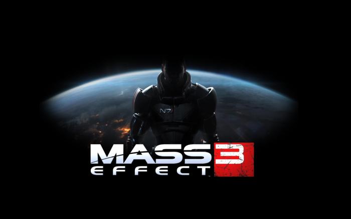mass%20effect%203
