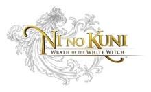 ni-no-kuni_320w-1