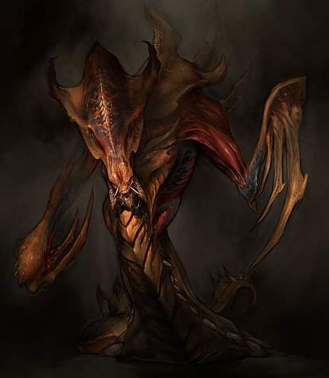 Hydralisk_SC2_Cncpt3