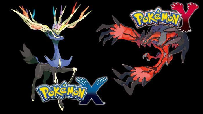 pokemon_xy_legendaries-1