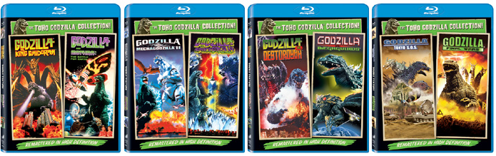GODZILLA DVD/BLU-RAY RELEASES! Are You Buying? 2014-04-18_1455