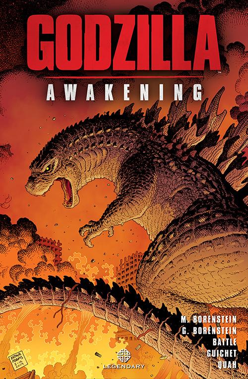 GODZILLA_AWAKENING