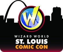 WizardWorld-StLouis