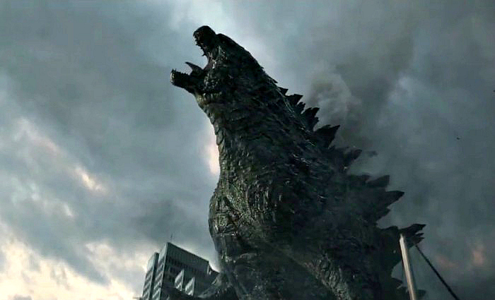 godzilla-2014-full-monster-image-700x425