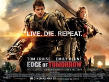 Edge-of-Tomorrow-UK-Quad-585x439