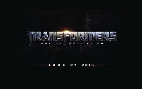 Transformers-Age-of-Extinction-Title-Card-HD