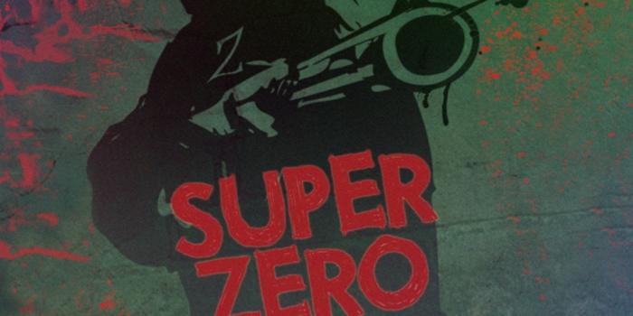 thumb_half_SuperZero