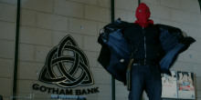 Gotham-Preview-Red-Hood-VIDEO