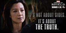 Agents-of-SHIELD-S02E18-Melinda-May