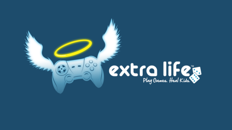 Extra-life-banner-e1405726479104