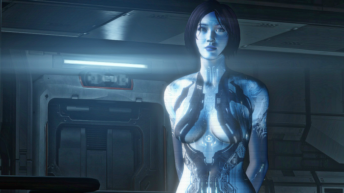 cortana___halo_4___model_10_by_solarnova1101-d5kuefe-0-0