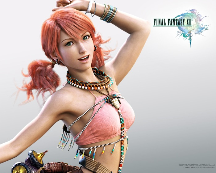 final-fantasy-13-wallpaper-vanille-003-1280
