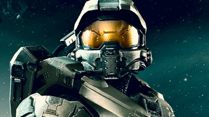 halo-the-master-chief-collection-gets-a-new-campai_hsnh-1920