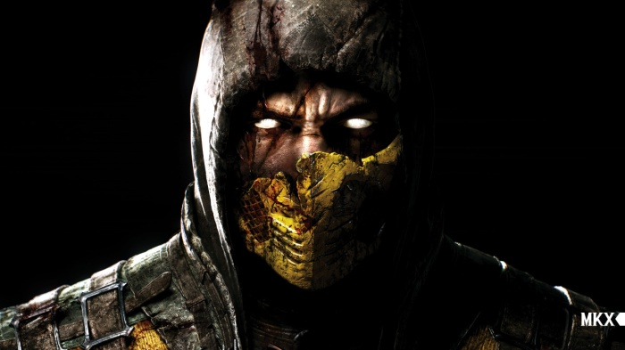 mortal-kombat-x-scorpion-damage-stage-3
