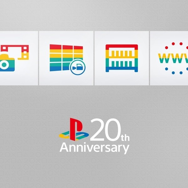 Sony-Unveils-Free-PS-Vita-PS3-and-PS4-20th-Anniversary-Themes-Video-466444-7