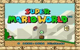 super-mario-world-deluxe-9