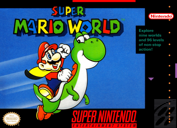 Super_Mario_World_(NA)