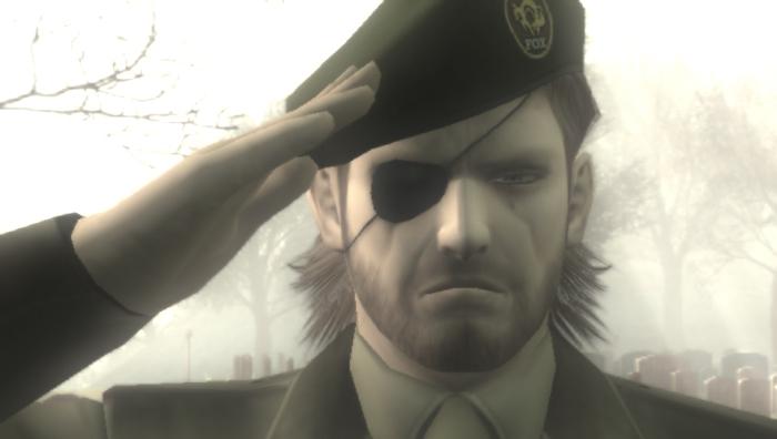 2443436-big-boss-salute