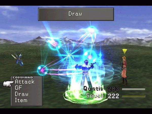 600full-final-fantasy-viii-screenshot