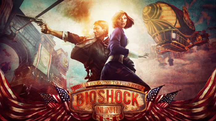 bioshock_infinite-hack