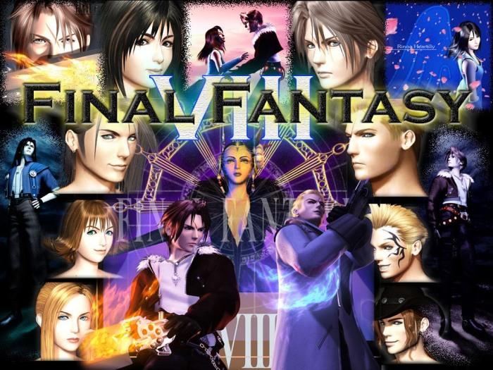 final-fantasy-viii-400-3