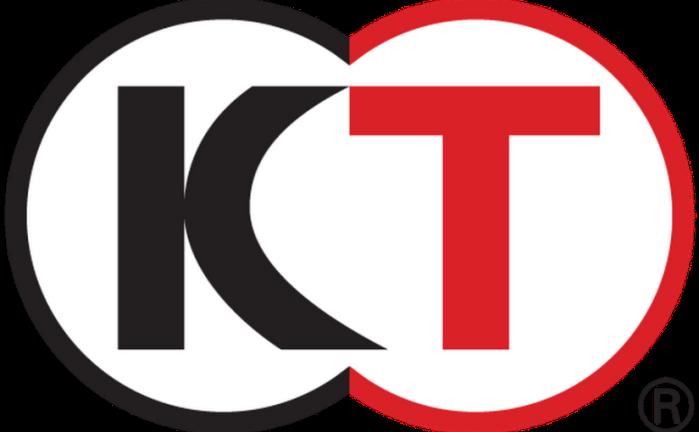 koei_tecmo_logo