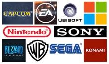 quintly_Games_On_Social_Media_Blog_Opener