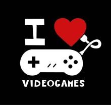 videogames1-750x712
