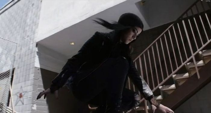 Agents_Of_SHIELD_Ascension_Daisy_Quake_Powers_Flying