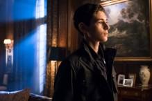Gotham-Episode-2-20-Unleashed-gotham-39502679-500-333