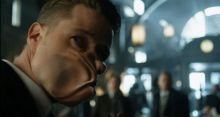 gotham-transference-clayface