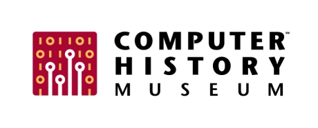 Image courtesy of Computer History Museum.