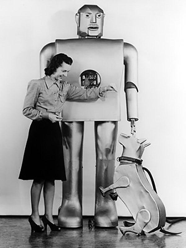 timeline_ai-robotics_1939_elektro