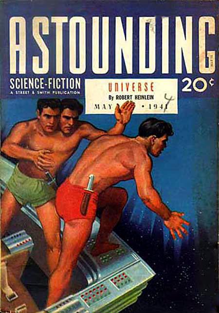 timeline_ai-robotics_1941_liar