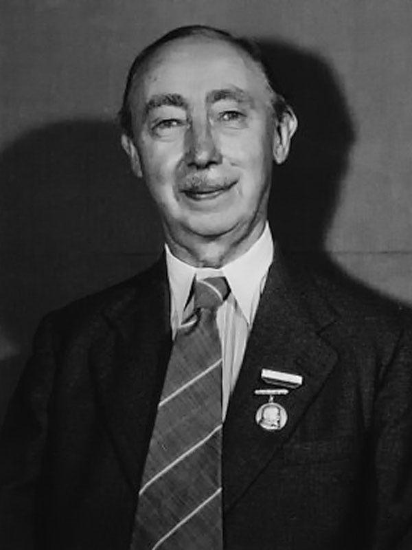 timeline_ai-robotics_1949-geoffrey-jefferson