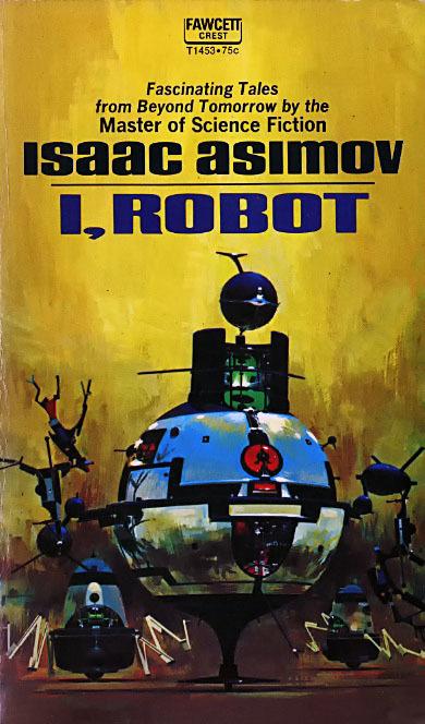 timeline_ai-robotics_1950_irobot