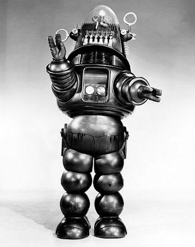 timeline_ai-robotics_1956-robby