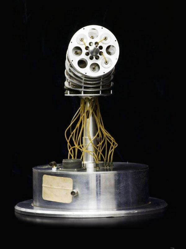 timeline_ai-robotics_1965-orm