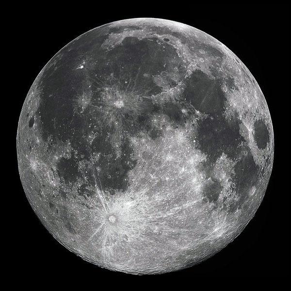 timeline_ai-robotics_1972-lunar