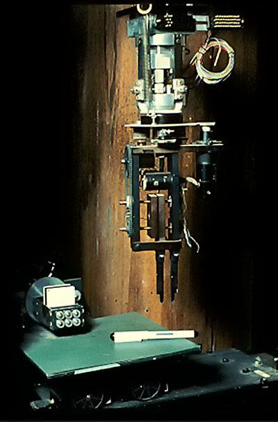 timeline_ai-robotics_1974_silver
