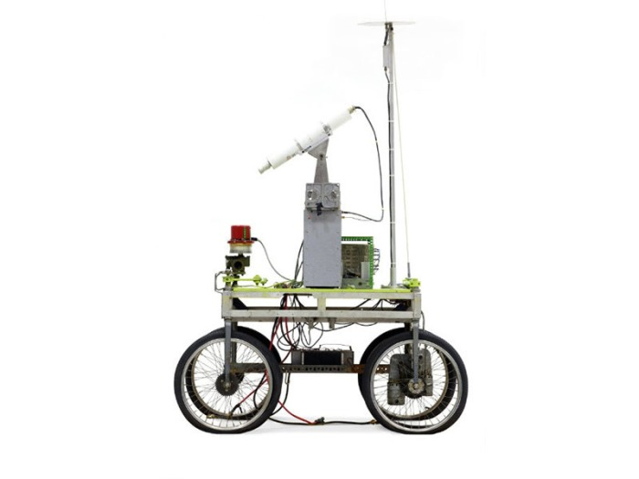 timeline_ai-robotics_1979-stanford-cart