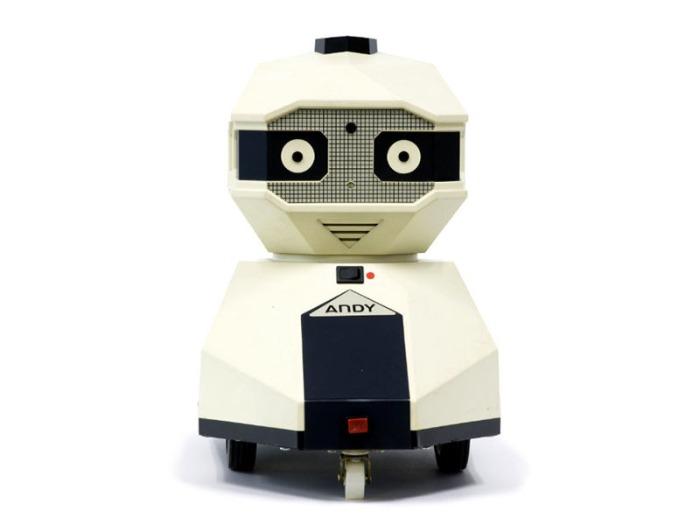 timeline_ai-robotics_1982-fred