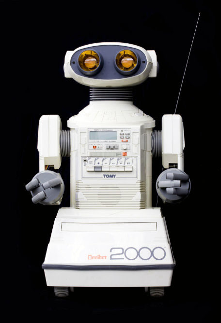 timeline_ai-robotics_1985-omnibot