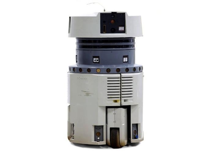 timeline_ai-robotics_1985-sentry