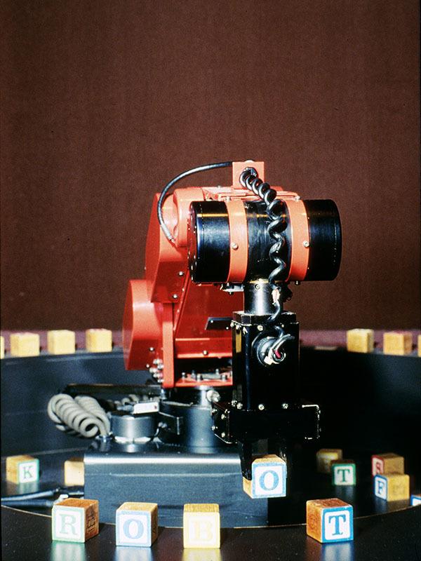timeline_ai-robotics_1987-movemaster