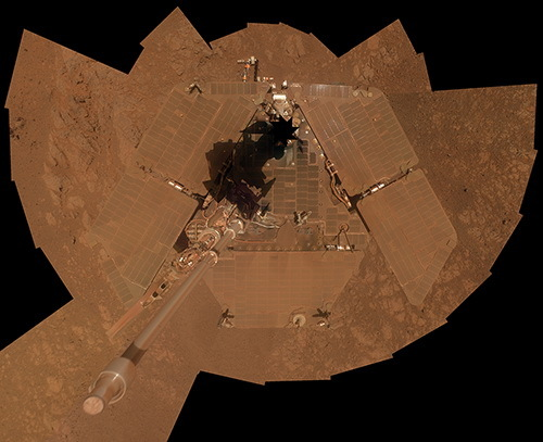 timeline_ai-robotics_2004-opportunity